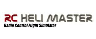 RC Heli Master
