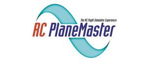 RC Plane Master