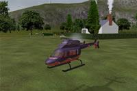 RC Flight Master extreme64 Flight Simulator